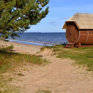 Interessantes über Lettland Bild 3