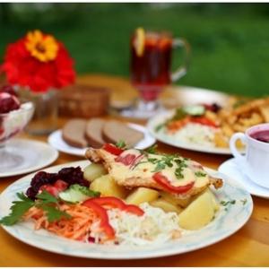 Restaurant Empfehlungen Bild 8